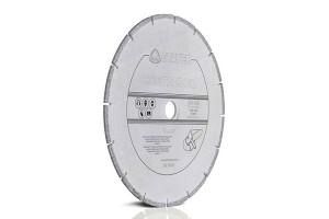 Disc diamantat LASER CORTA TODO STAYER - Accesorii polizoare de banc si unghiulare Stayer