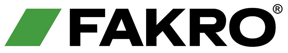 Fakro - FAKRO