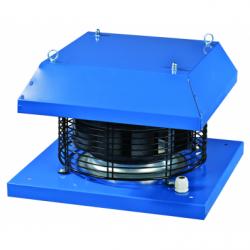 Ventilator de acoperis diam 280mm - Ventilatie industriala ventilatoare de acoperis