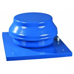 Ventilator de acoperis 600mc/h  diam 150mm - Ventilatie industriala ventilatoare de acoperis