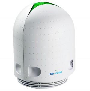 Purificator E60 fara lumina - Purificatoare de aer pentru camere de pana la 24 MP