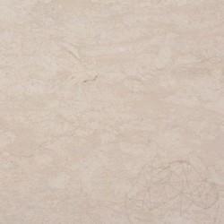 Limestone Vratza Polisata 30 x 30 x 2 cm - Limestone