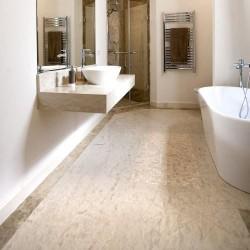 Limestone Vratza Polisata 60 x 30 x 2 cm - Limestone