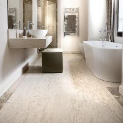 Limestone Vratza Polisata 60 x 30 x 1.2 cm - Limestone