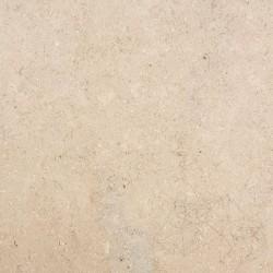 Limestone Astoria Periat 61 x 30.5 x 1.2 cm - Limestone