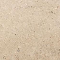 Limestone Astoria Polisat 61 x 30.5 x 1.2 cm - Limestone