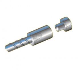Elemente de cuplare in pozitie si cu bulon - Conexiuni pentru fier beton, cuple