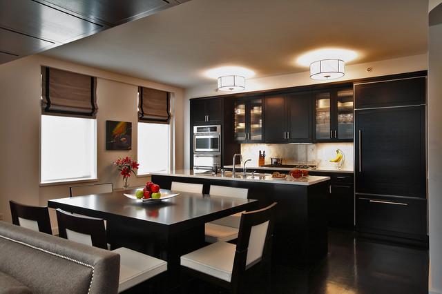 Corpuri de iluminat interior - cum alegi ceva cu design deosebit si totusi practic? - Corpuri