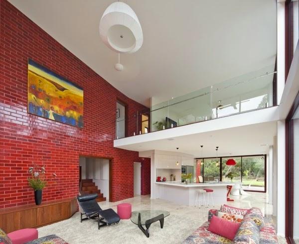 Tu stii ce culori se potrivesc la interiorul casei tale? - Tu stii ce culori se