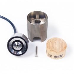Unitate senzor de umiditate si temperatura ETOG-55 - Termostate si senzori