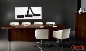 Mobilier pentru birouri - SOVEREIGN - Mobilier pentru birou - SOVEREIGN