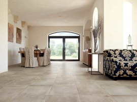 Gresie pentru interior MEMORY OF CERIM - Gresie pentru interior CERIM - Studio ceramica