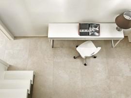 Gresie pentru interior MATERIAL STONES - Gresie pentru interior CERIM - Studio ceramica