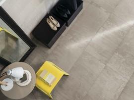 Gresie pentru interior CONTEMPORARY STONE - Gresie pentru interior CERIM - Studio ceramica