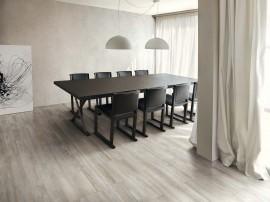 Gresie pentru interior PAINT WOOD OF CERIM - Gresie pentru interior CERIM - Studio ceramica
