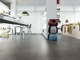 Gresie pentru interior RETHINK OF CERIM - Gresie pentru interior CERIM - Studio ceramica