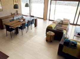 Gresie pentru interior TIMELESS - Gresie pentru interior CERIM - Studio ceramica