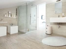 Gresie pentru interior WOOD ESSENCE - Gresie pentru interior CERIM - Studio ceramica