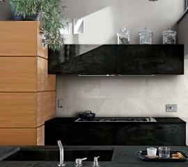 Gresie pentru exterior NATURAL STONE - Gresie pentru interior CERIM - Studio ceramica