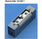 Zavor electric - cod 16160/1 - Zavoare