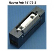 Zavor electric - cod 16173/2 - Zavoare