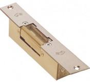 Zavor electromagnetic - cod JIS 844 - Zavoare