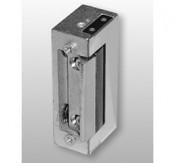 Zavor electromagnetic - cod JIS 1720 - Zavoare