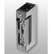 Zavor electromagnetic - cod JIS 1443 - Zavoare
