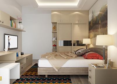 Sfaturi înainte de amenajarea unui dormitor - Sfaturi înainte de amenajarea unui dormitor