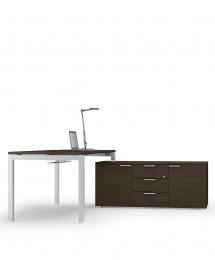 Birou BRA010 - Mobilier birouri