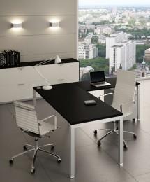 Birou BRA005 - Mobilier birouri