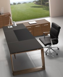 Birou BRA034 - Mobilier birouri