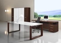 Birou BRA050 - Mobilier birouri