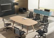 Birou BRA083 - Mobilier birouri