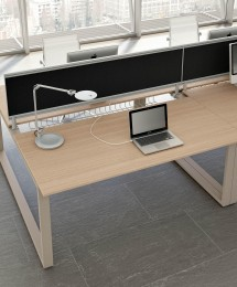 Birou BRA103 - Mobilier birouri