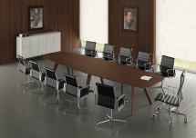 Birou BRA105 - Mobilier birouri
