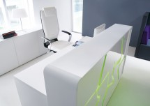Birou MD014 - Mobilier birouri