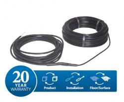 Cabluri de incalzire pentru degivare - DEVIasphalt™ 30 - Cabluri de incalzire pentru degivare