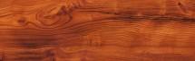 Design 0003 - Legno Premium Wood