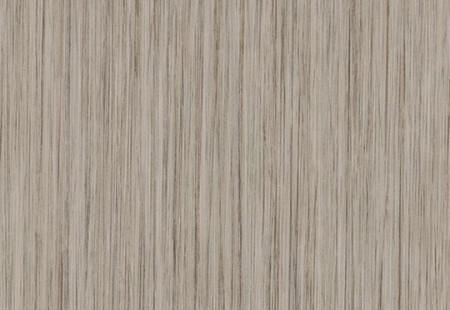 Pardoseala PVC - Linea - Pardoseli PVC eterogene - Sarlon Modul