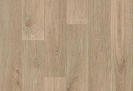 Pardoseala PVC - Oak - Pardoseli PVC eterogene - Sarlon Modul