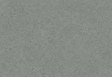 Pardoseala PVC - Terra - Pardoseli PVC eterogene - Sarlon Modul