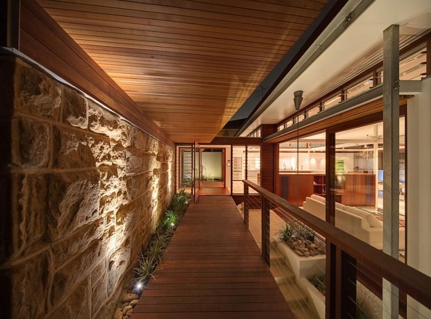 5 tendinte in design interior din 2014 populare si in 2015 - 5 tendinte in design