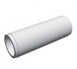Tuburi de conectare din beton sau beton armat - Tuburi din beton vibropresat