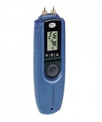 Aparat de masurare umiditate Hydromette BL Compact - Masurare umiditate sapa si pereti