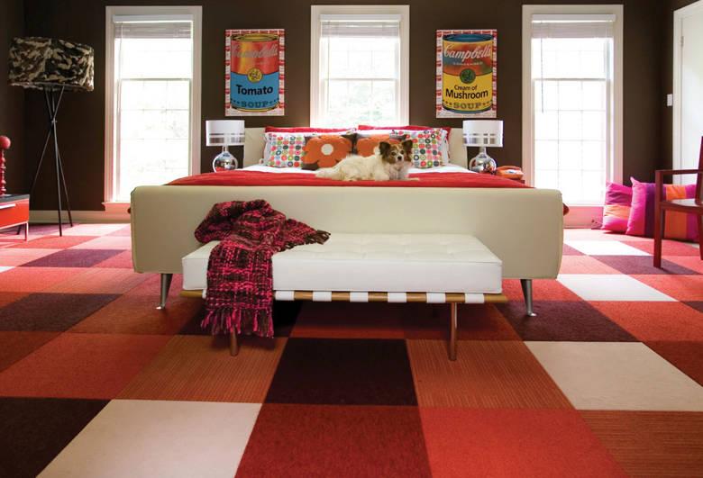Ce probleme de decorare pot apărea și cum le poți rezolva - Ce probleme de decorare