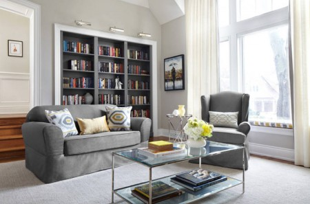 Ce probleme de decorare pot apărea și cum le poți rezolva - Ce probleme de decorare pot apărea și cum le poți rezolva