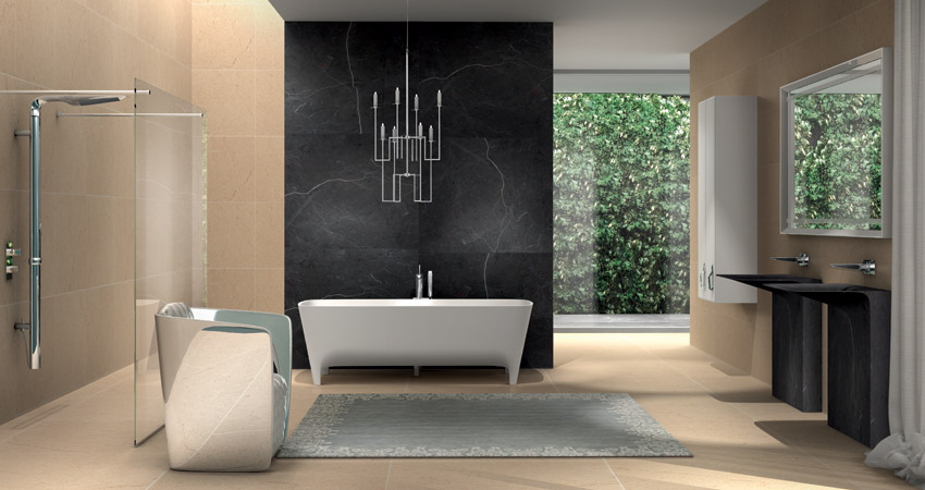 Cum sa-;i alegi obiectele sanitare pentru un design modern si elegant - Cum să-ți alegi obiectele sanitare pentru un design modern și elegant