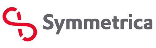 Symmetrica mizeaza pe cresterea constanta a vanzarilor in magazinele de bricolaj - Symmetrica mizeaza pe cresterea