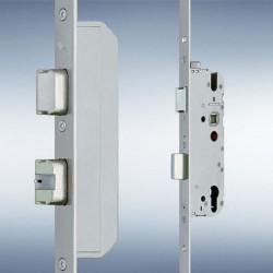 Broaste GU-SECURY Automatic 4 - Broaste ingropate profil ingust